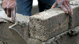 Çimento pazarında dengeler değişti