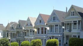ABD'de yeni konut satışları Ağustos'ta yükseldi