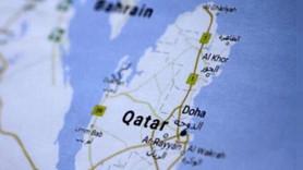 Katar ile imzalar bugün atılacak