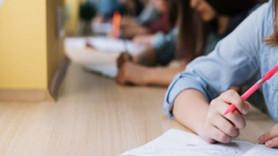 Öğrenciler nereden kiralık ev tutmalı?