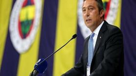 Fenerbahçe'nin konut projesi donduruldu