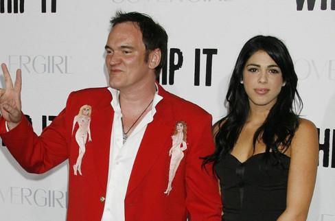 Dünyaca ünlü yönetmen İsrail'den ev kiraladı!
