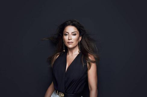 Aşkın Nur Yengi 8.5 milyon TL'ye villa aldı