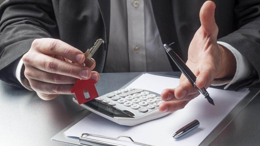 Ocak ayı kira artış oranı ne kadar oldu?