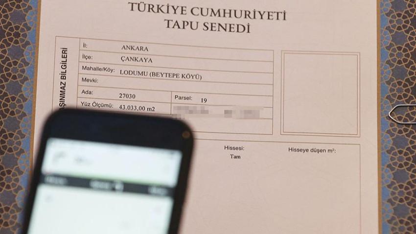 Konutta KDV ve ÖTV indirimi fırsatı sürüyor
