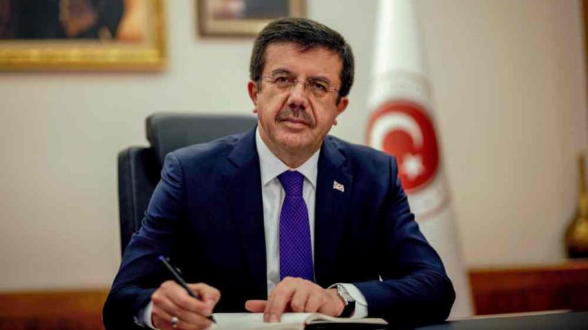 'İzmir'de kendi hikayemi yazacağım'