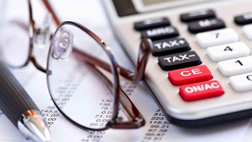 Emlak vergisi hesaplaması nasıl yapılır?