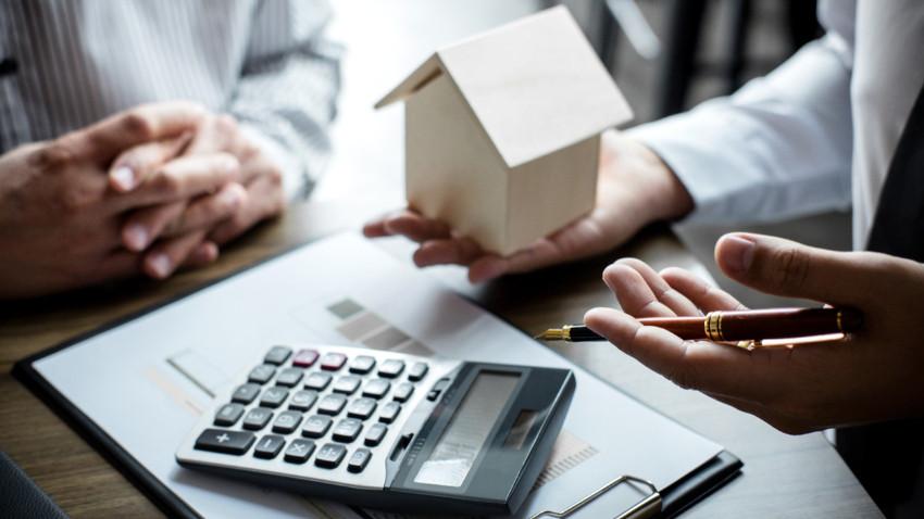 Evi kirada olanlar için beyanname nasıl verilecek?