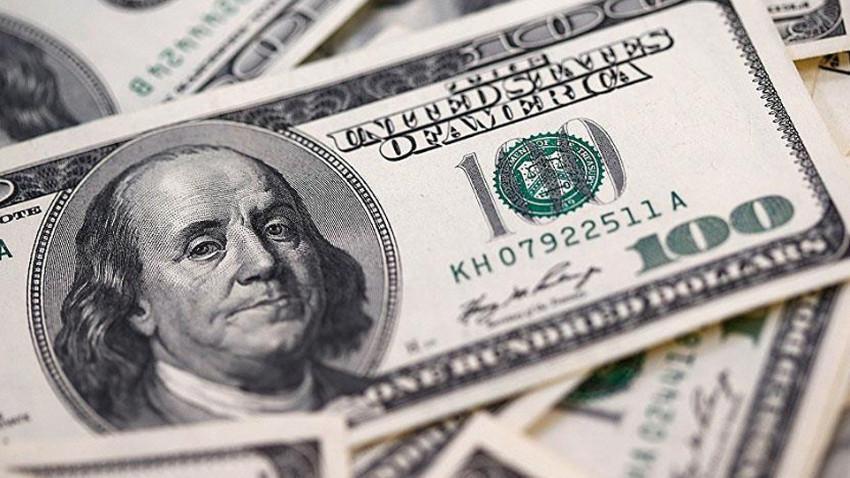 Dolar kuru yeni haftaya nasıl başladı?