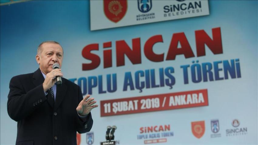 Ankara şehir hastanesi artık gün sayıyor!