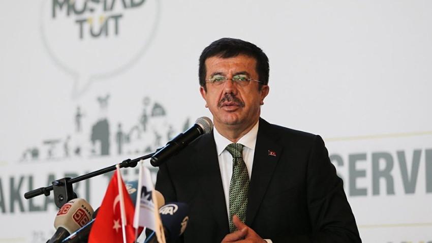 İzmir'de dar gelirliye konut müjdesi
