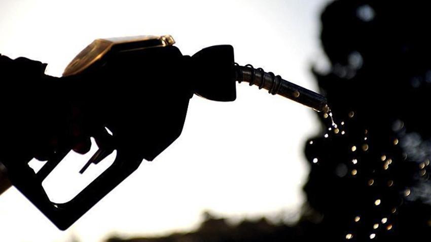Benzine ikinci zam beklentisi