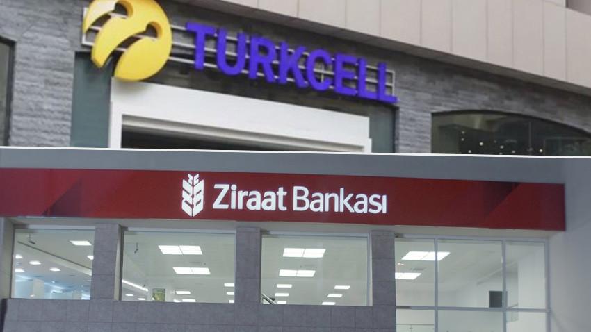 Çukurova Holding borç mu yapılandıracak?