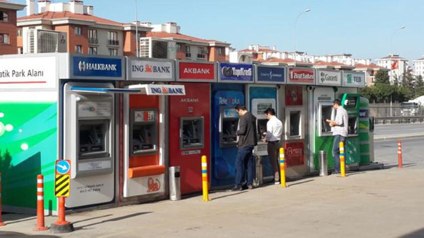 Konut kredisinde hangi banka tercih edilmeli?