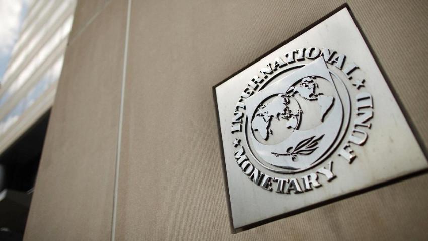 Türkiye salgın sürecinden IMF'e gitti mi?