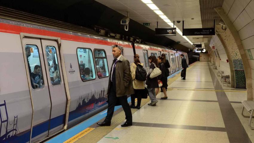 İşte ev alacaklar için yeni metro güzergahları