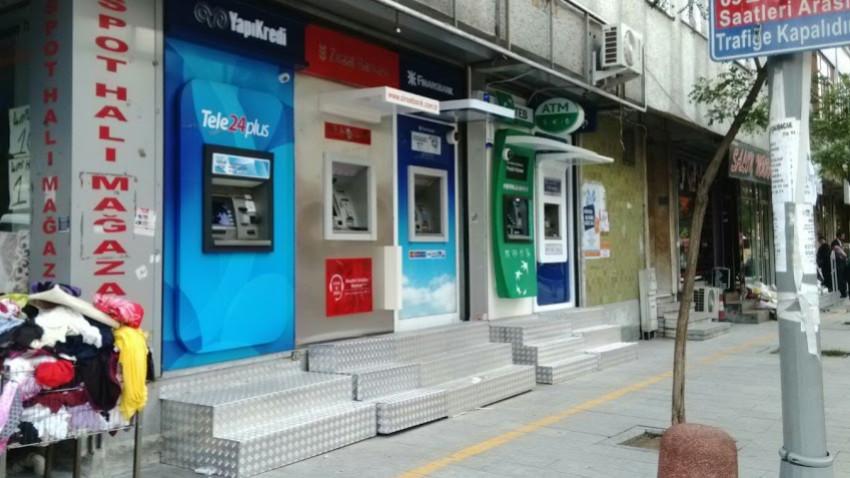 Hangi bankalar konut kredisi faizini indirdi?