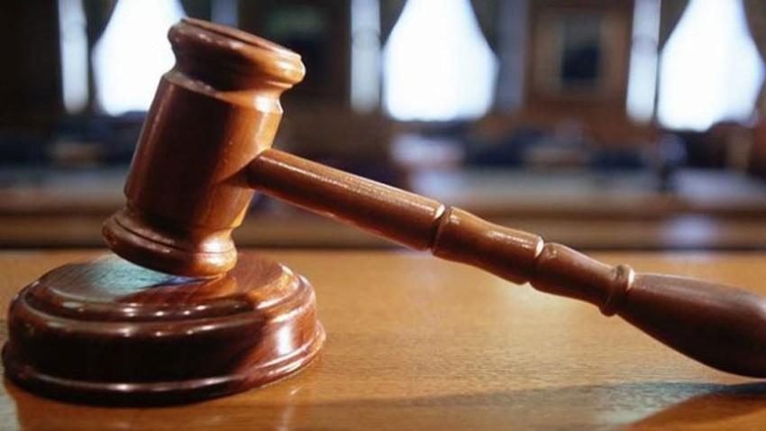 Katar, 3 bankaya dava açtı: Riyali manipüle ediyor