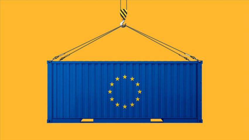 AB-ABD ticaret anlaşması müzakereleri başlayacak