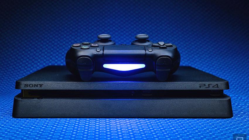 BİM yine ucuza PlayStation 4 satacak