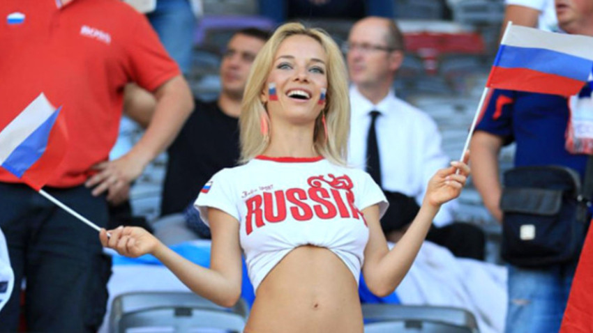 Rusların Türkiye'de konuta ilgisi artıyor