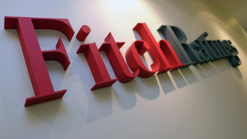 Fitch: Türk ekonomisinde negatif büyüme bekliyoruz