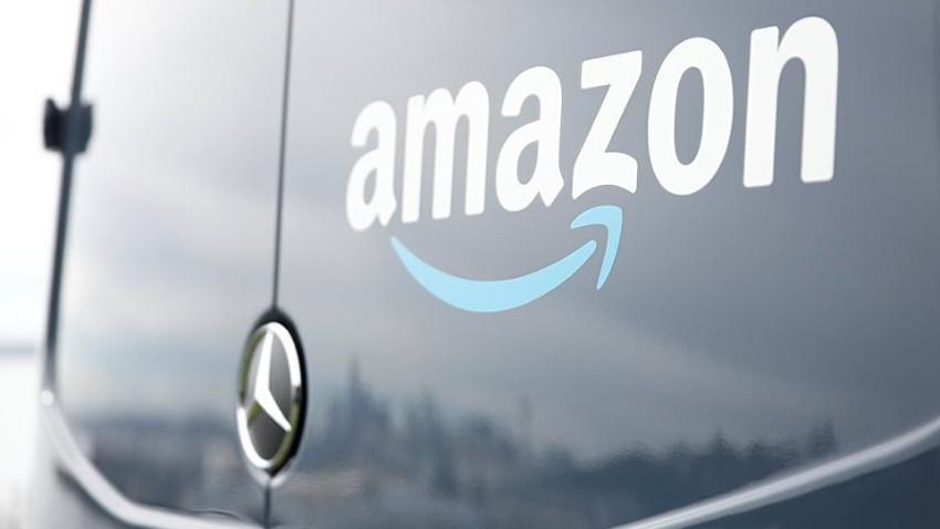 Amazon'dan çalışanlarına ilginç teklif