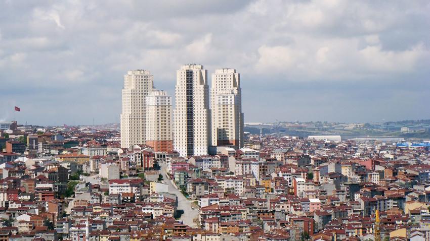 İstanbul'da konuta yatırım yapan zarar etti