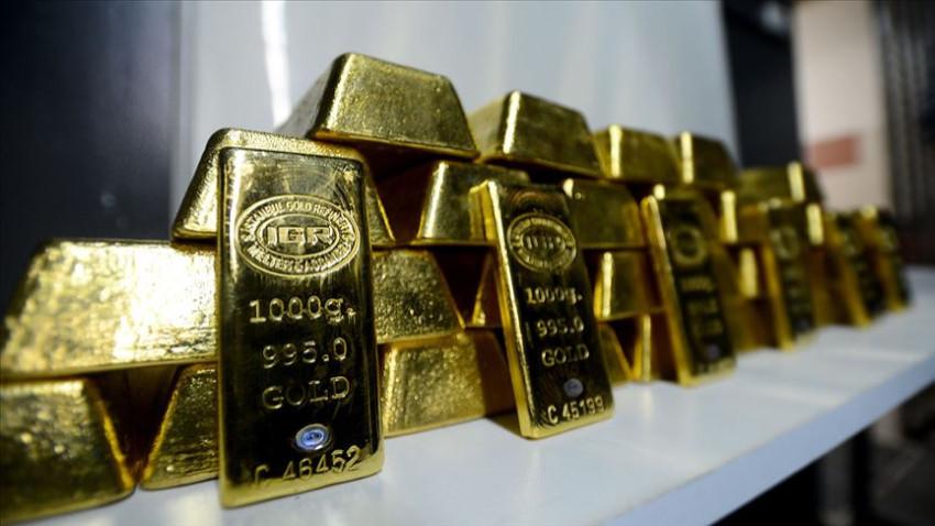 İşte piyasadan son rakamlar! Altının gramı rekor kırdı, dolar sakin seyirde