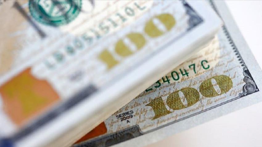 Dolar/TL kritik haftaya nasıl başlangıç yaptı?