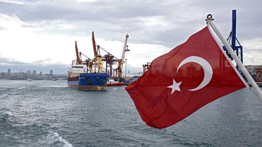 Üçüncü çeyrekte Türk ekonomisi ne kadar büyüdü? TÜİK verileri paylaştı!