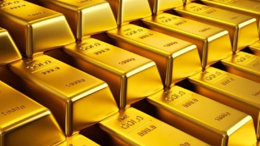 Ağustos ayında en çok külçe altın kazandırdı