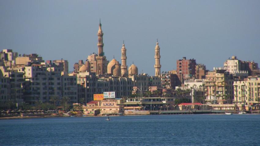 2 bin yıllık şehir yok olma tehlikesinde!