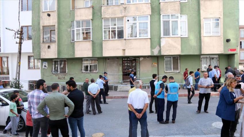 Deprem sonrası İstanbullu sigortaya koştu