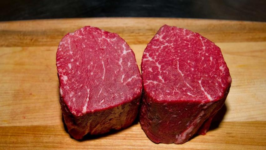 Et üreticileri zam yapmaya korkuyor