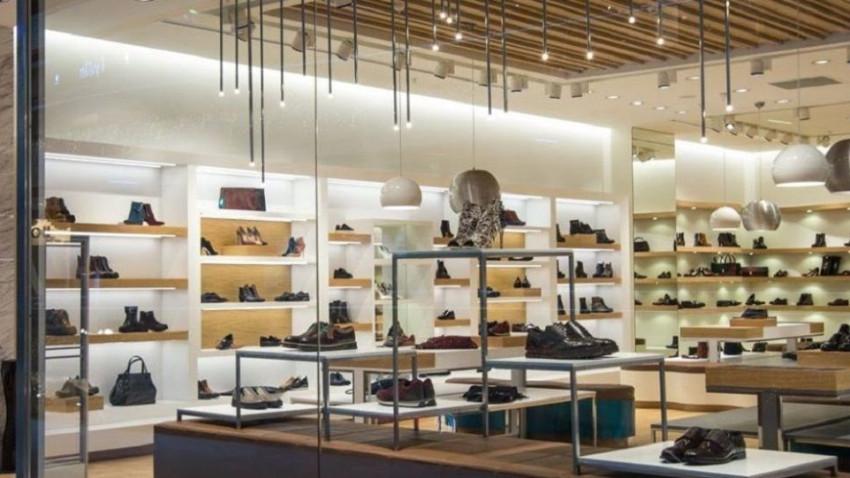 Türk ayakkabı sektörü devi kapanma eşiğinde