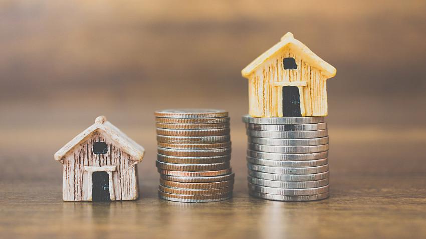Konut kredisinde indirimler yavaşladı mı?