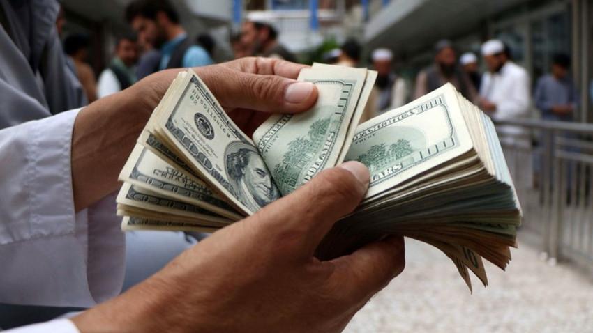 Gözler ikili görüşmede! Dolar yeni haftaya nasıl başlangıç yaptı?