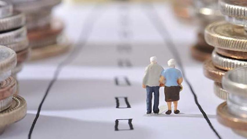 Bireysel emeklilik sistemi değişiyor