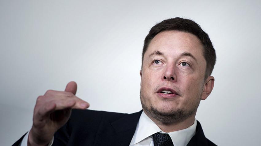 Elon Musk yeni bir şehir kurmak istiyor! O şehir nerede olacak?