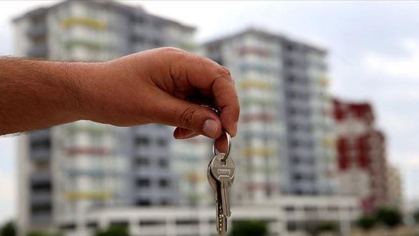 Zamanında ödenmeyen ev kirasına yasal faiz! Yargıtay'dan emsal karar!