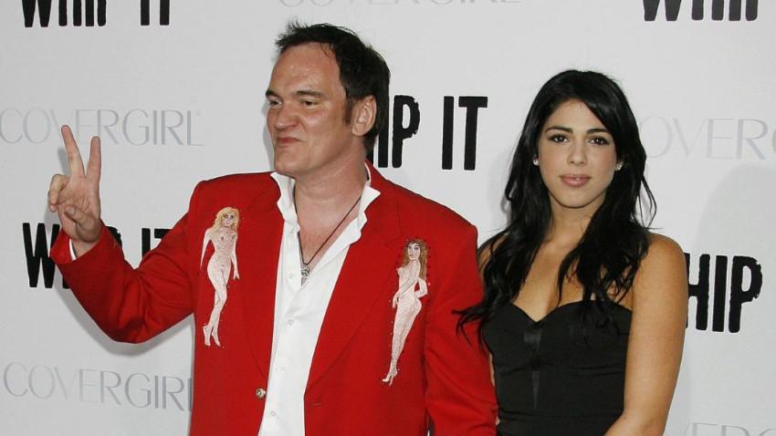 Dünyaca ünlü yönetmen İsrail'den ev kiraladı! 23 bin dolar kira ödeyecek!