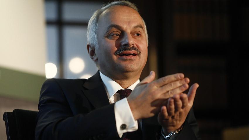 TUSAŞ'ta büyük torpil iddiası! 'Temel Kotil akrabalarını kuruma doldurdu'