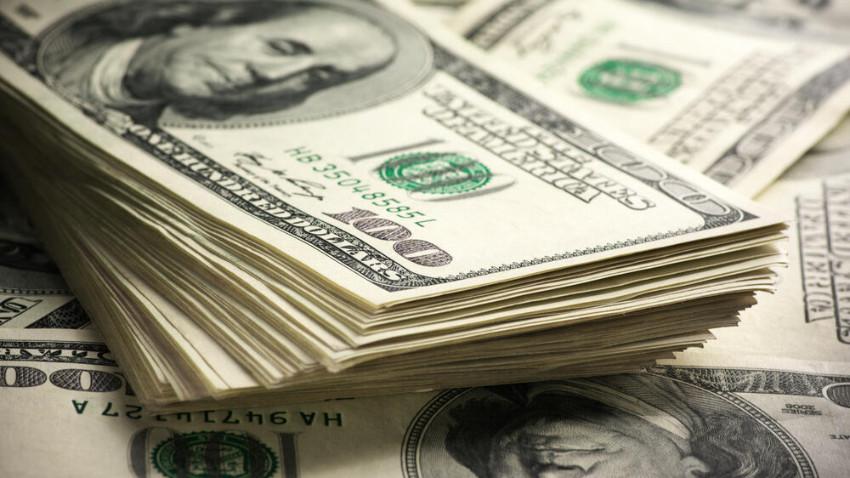 Dolar yeni haftaya nasıl başlangıç yaptı? İşte son rakamlar