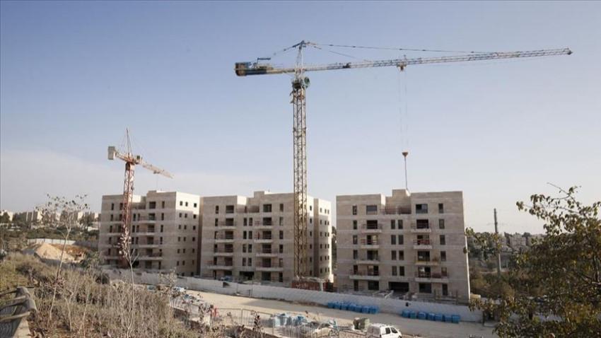 Filistinliler Yahudilere toprak satacak mı? Tarih yine mi tekerrür edecek?