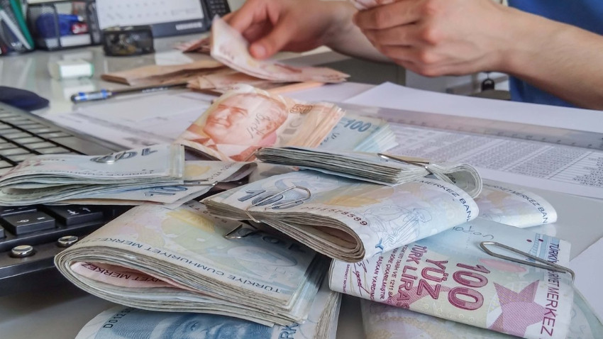 Asgari ücret maratonu başlıyor
