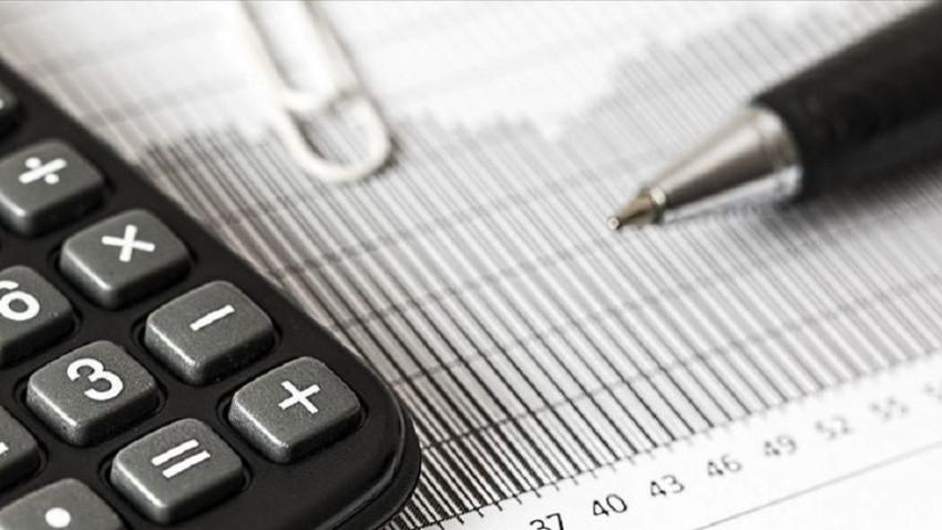 Ekonomik güven endeksi yılın zirvesine çıktı