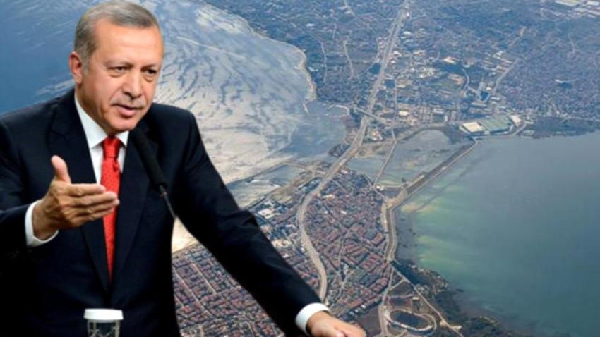 Kanal İstanbul'un siyasi sonuçları nasıl olacak? Araştırmacılar yorumladı