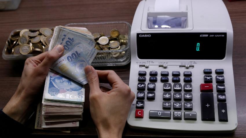 Ocak ayında kiralara ne kadar zam yapılacak?