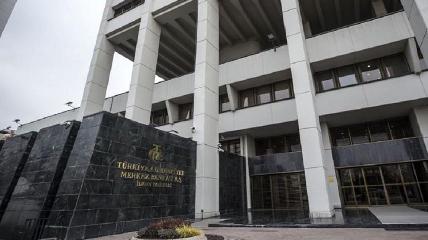 Merkez Bankası'nın sıkılaştırma hamleleri sürüyor